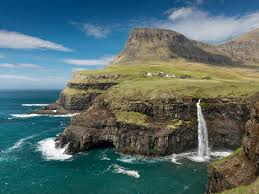 most amazing places in the us why music lovers should visit the faroe islands this summer