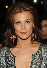 re create gina tognoni hair color 50 best nouvelle phyllis images on pinterest soap soaps and red