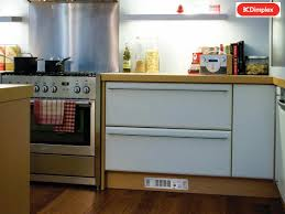 are kitchen plinth heaters any www toolbank winterwarm plinth heater with remote