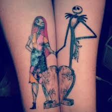 Bf Gf Tattoo Ideas Cute Couple Tattoo Design Cool Tattoo Designs Couple Tattoo