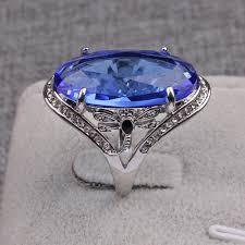 big crystal rings images Buy winwinwin creative big crystal rings for jpg