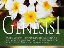 genesis 1 genesis 1 29 bible verse art instant download free