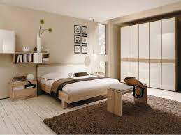 deco pour une chambre 12 idées pour décoration de votre chambre à coucher archzine fr