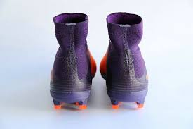 s nike football boots australia cheap nike mercurial superfly v fg football boots purple dynasty