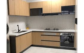 modern kitchen cabinet design in nigeria cost of kitchen cabinet in nigeria kitchen cabinet ideas