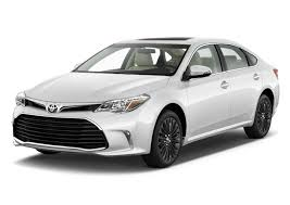 toyota car financing rates kalispell toyota toyota dealer in kalispell mt serving