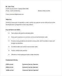 chagoya thesis top resume writer service uk good thesis statements