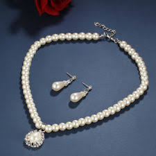 bridesmaid jewellery bridesmaid jewellery ebay