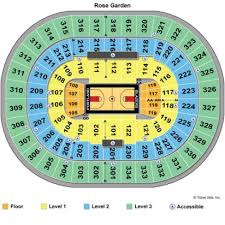vipseats com moda center tickets