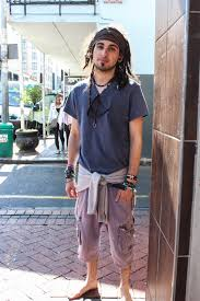 hippie style hippie style theee inker s blog