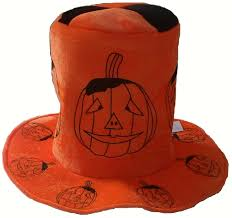 halloween hats gallery the hat matters