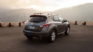 nissan murano interior 2018 2013 nissan murano sl review notes autoweek