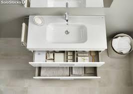 muebles de lavabo espejos de baño y muebles de lavabo roca maras para platos de ducha
