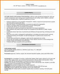 a good resume title eliolera com