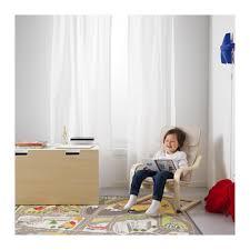 Pello Armchair Review Poäng Children U0027s Armchair Ikea