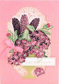 Anna Griffin Card Making - 2428 best anna griffin images on pinterest anna griffin cards