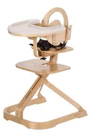 Best High Chair For Babies Best High Chair Buying Guide Consumer Reports