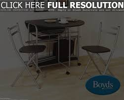 chair folding dining table and chairs set in india starrkingschool