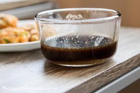 aip u0026 paleo hoisin sauce the sweet pea blogger