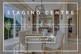home design stores vancouver bc chateau versailles luxury design centre and furniture gallery