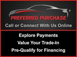 2017 new mazda mazda6 sport manual at mazda of escondido serving