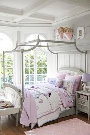 pintuck duvet cover bedroom with categorybedroomlocationsan