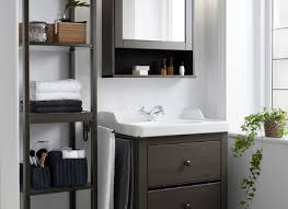 bathroom cabinets high gloss bathroom wall cabinets corner