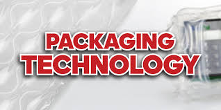 air cushion packaging technology as one of today u0027s most promising