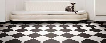 retro vinyl flooring tiles harvey