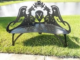 Commercial Outdoor Bench Benches Outdoor Benches Vero Beach Fl Commercial Outdoor