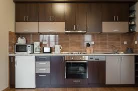 comment n馮ocier une cuisine installer sa cuisine prix et comparatif pour bien choisir
