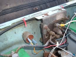 i am working on a 1987 ezgo textron 36 volt golf cart built new