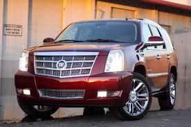 2012 cadillac escalade review 2012 cadillac escalade hybrid platinum slex auto car reviews