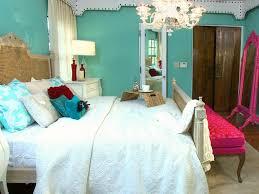 bedroom expansive bedroom ideas for girls zebra light hardwood