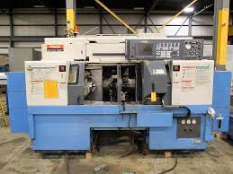 mazak integrex 400iisy cnc turning u0026 milling center lathes cnc