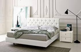 letto a baldacchino mondo convenienza gallery of letto ecopelle bianco con contenitore valentini viterbo
