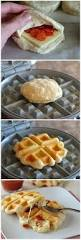 How To Make Grilled Cheese In Toaster Best 25 Panini Toaster Ideas On Pinterest Grilled Cheese