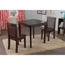 Kids Room Table by Arts U0026 Crafts Kids U0027 Table U0026 Chair Sets You U0027ll Love Wayfair