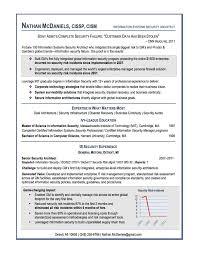 resume formatting matters great resume format exles sidemcicek resume format best