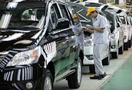 toyota motor corporation japan kae inoue stories bloomberg