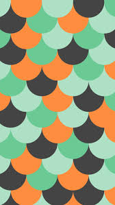 cute halloween pattern background best 25 phone background patterns ideas only on pinterest