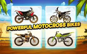 bike race apk motocross dirt bike racing apk creative