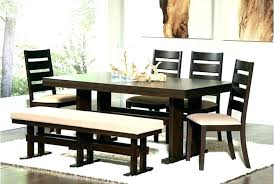 inexpensive dining room sets picnic dining room table black kitchen table with inexpensive