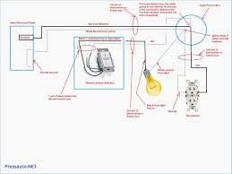 how to wire an outlet off of a switch u2013 pressauto net