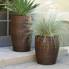 The Great Outdoors Patio Furniture 578 Best The Great Outdoors Images On Pinterest Outdoor Spaces