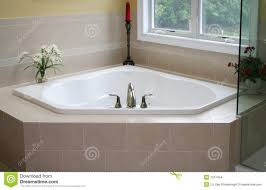 Beautiful Modern Bathrooms - designs appealing modern bathtub tray 128 click to see larger
