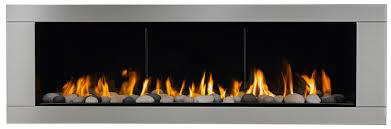 kester fireplace napoleon vector series
