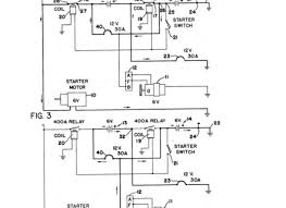are christmas lights in series or parallel wired wiring diagram