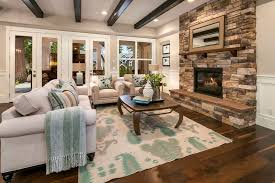 living room with high ceiling carpet in bellevue wa zillow