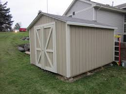gallery of shed styles at superior sheds